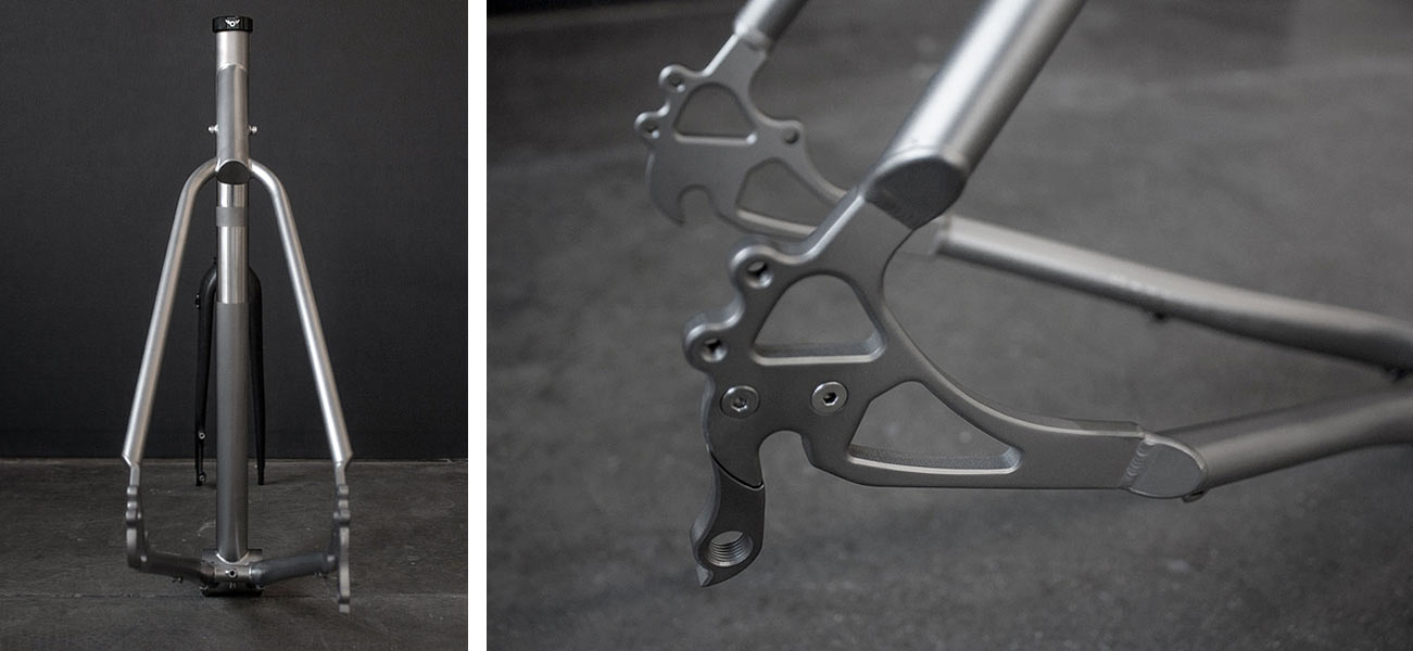 TwinSix-Standard-Rando-titanium-07