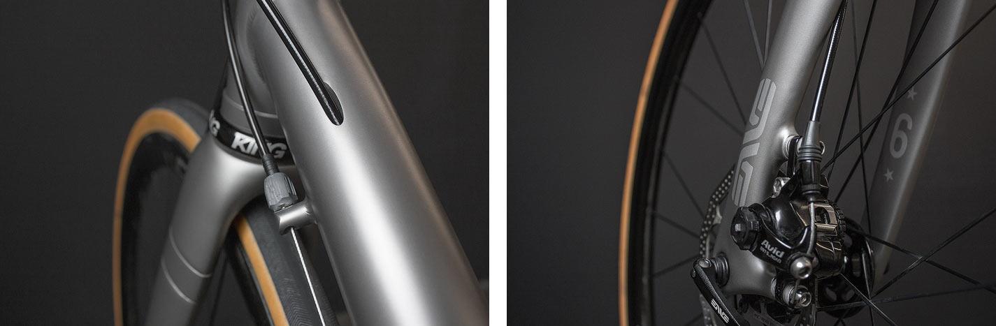 TwinSix-Standard-Road-titanium-03