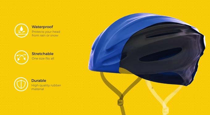 visorX-helmet-cover