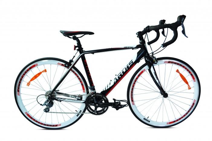велосипед ардис шоссе