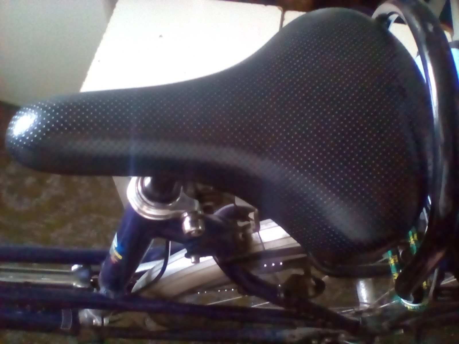 Секс на седле велосипеда 24 фотография