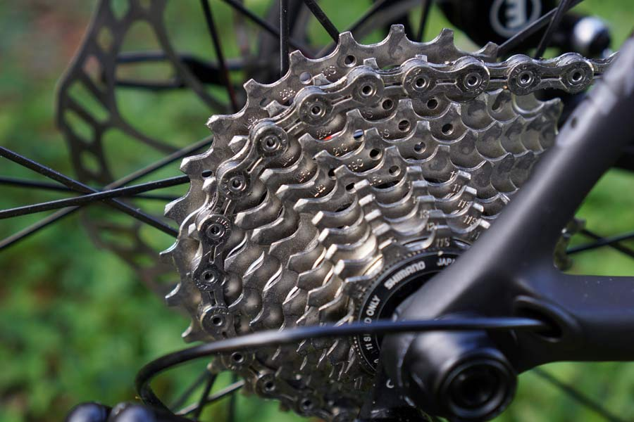 Rotor-UNO-hydraulic-shifting-group-cassette03
