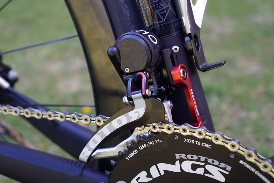 Rotor-UNO-hydraulic-shifting-group-der-front01