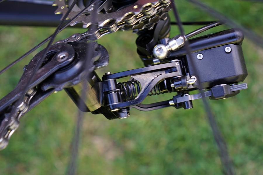 Rotor-UNO-hydraulic-shifting-group-der-rear12