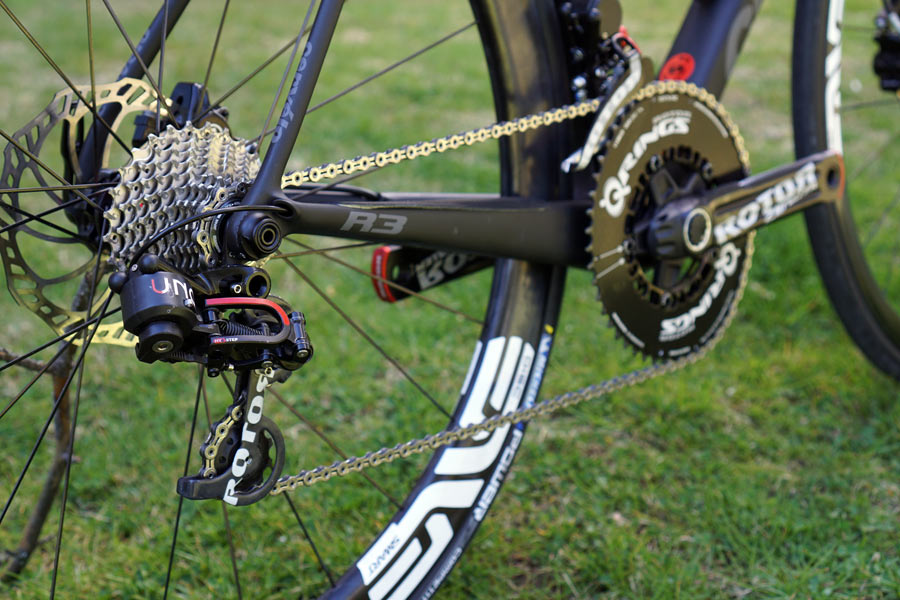 Rotor-UNO-hydraulic-shifting-group-details01