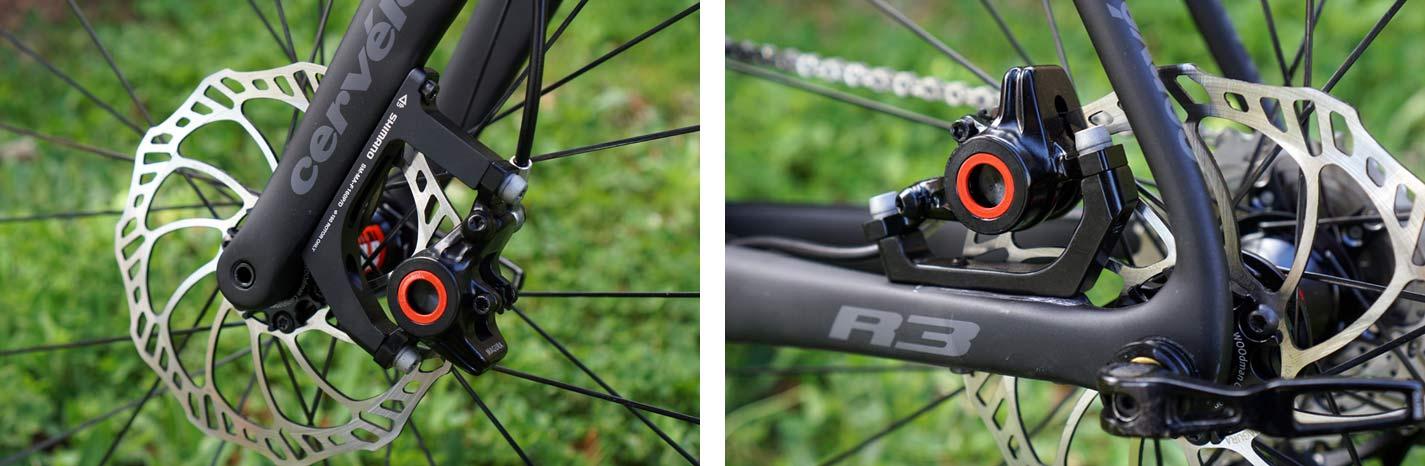 Rotor-UNO-magura-hydraulic-disc-brakes01