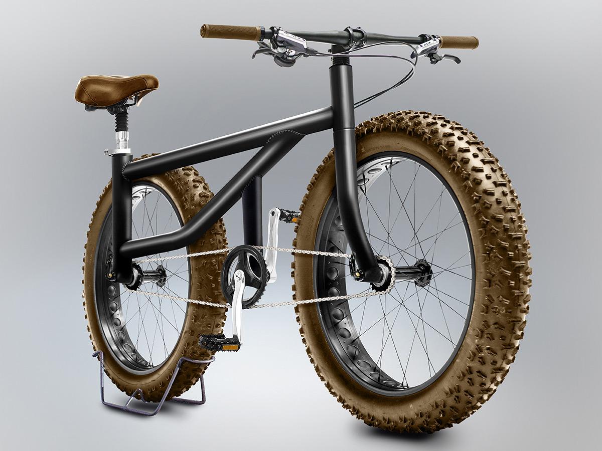 Velocipedia_Gianluca-Gimini_bike-drawings_01