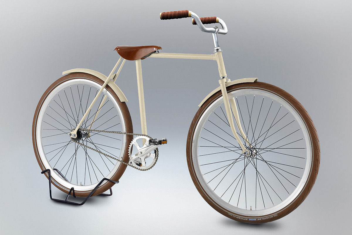 Velocipedia_Gianluca-Gimini_bike-drawings_04