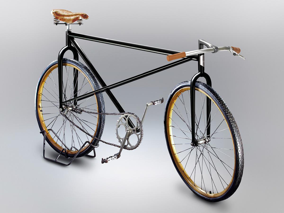 Velocipedia_Gianluca-Gimini_bike-drawings_06