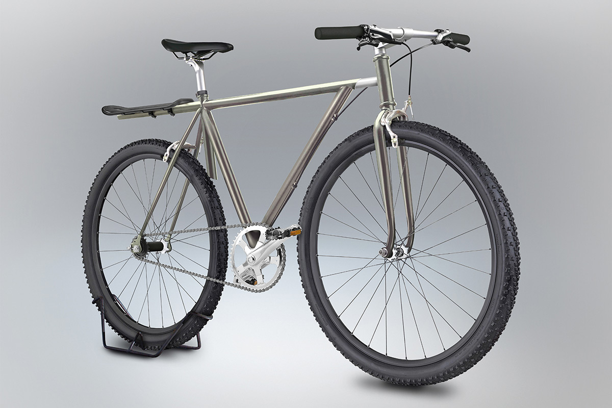 Velocipedia_Gianluca-Gimini_bike-drawings_09