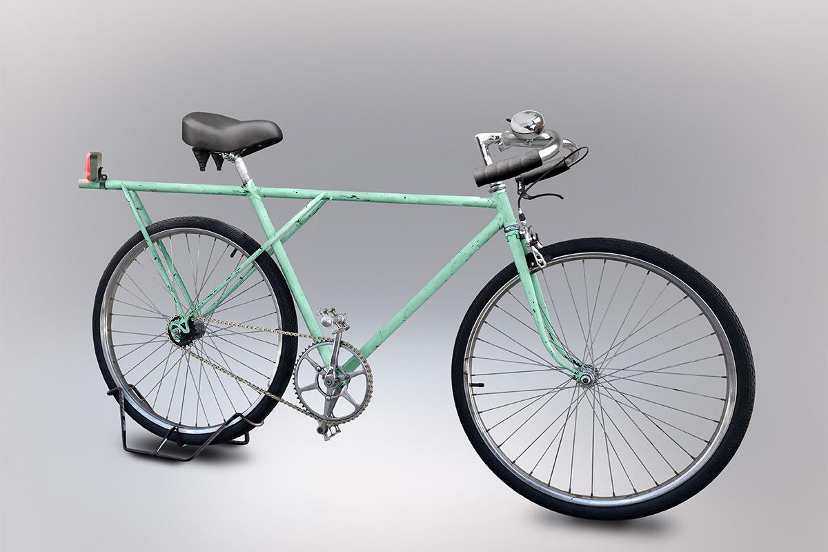 Velocipedia_Gianluca-Gimini_bike-drawings_11