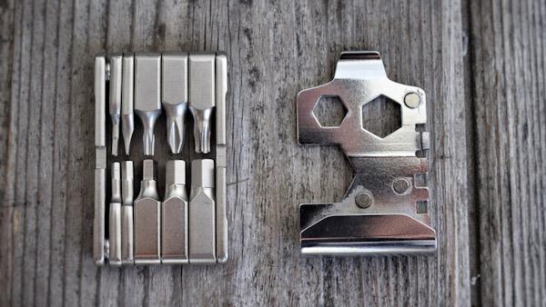Fix-mfg-wheelie-wrench-apart