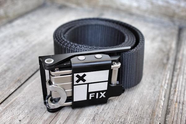 Fix-mfg-wheelie-wrench-in-belt