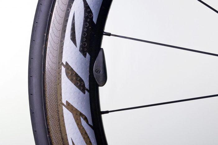 Silca_SpeedBalance_aero-wheel-magnet-balancing-setup_magnet