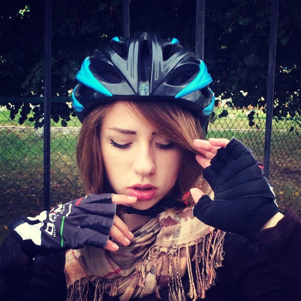 bike-grl-4