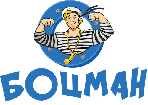 logo-botsmanv