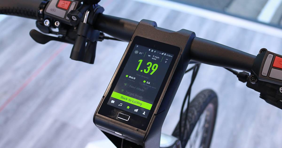 leeco_buzzard_commuter-super-bike_integrated-electronics-sensors-android-bikeos_headunit