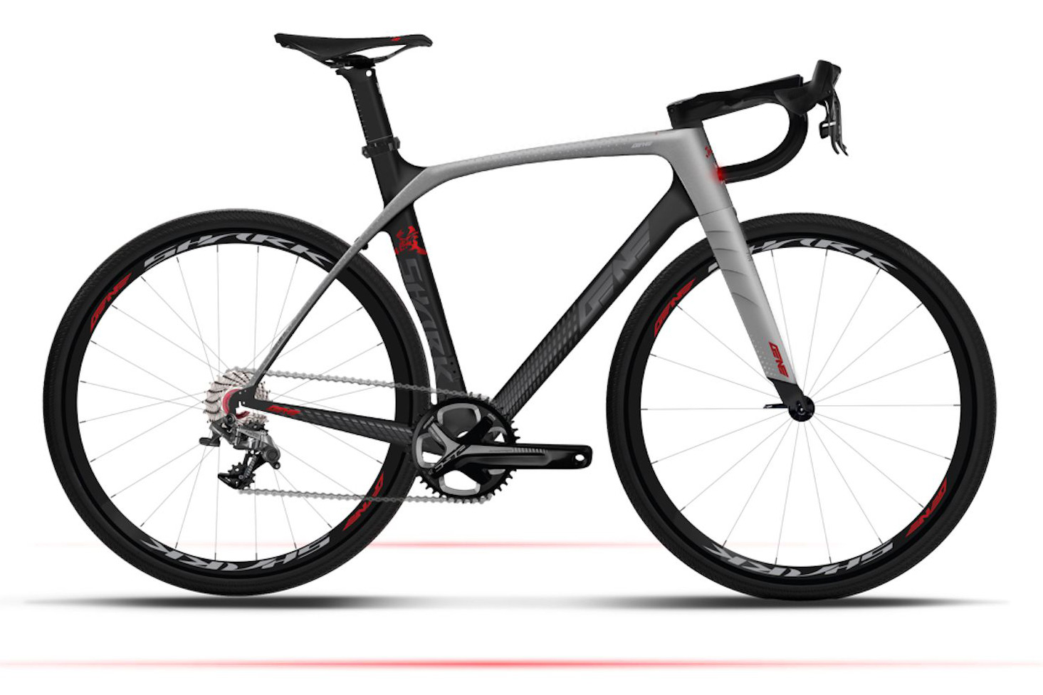 leeco_shark_smart-road-bike_integrated-electronics-sensors-android-bikeos_overall
