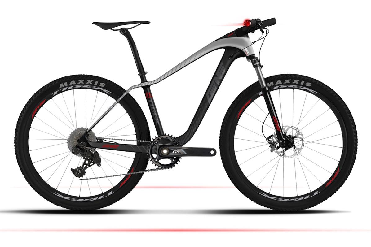 leeco_tiger_smart-mountain-bike_integrated-electronics-sensors-android-bikeos_overall
