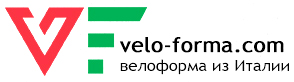 velo-forma.ru