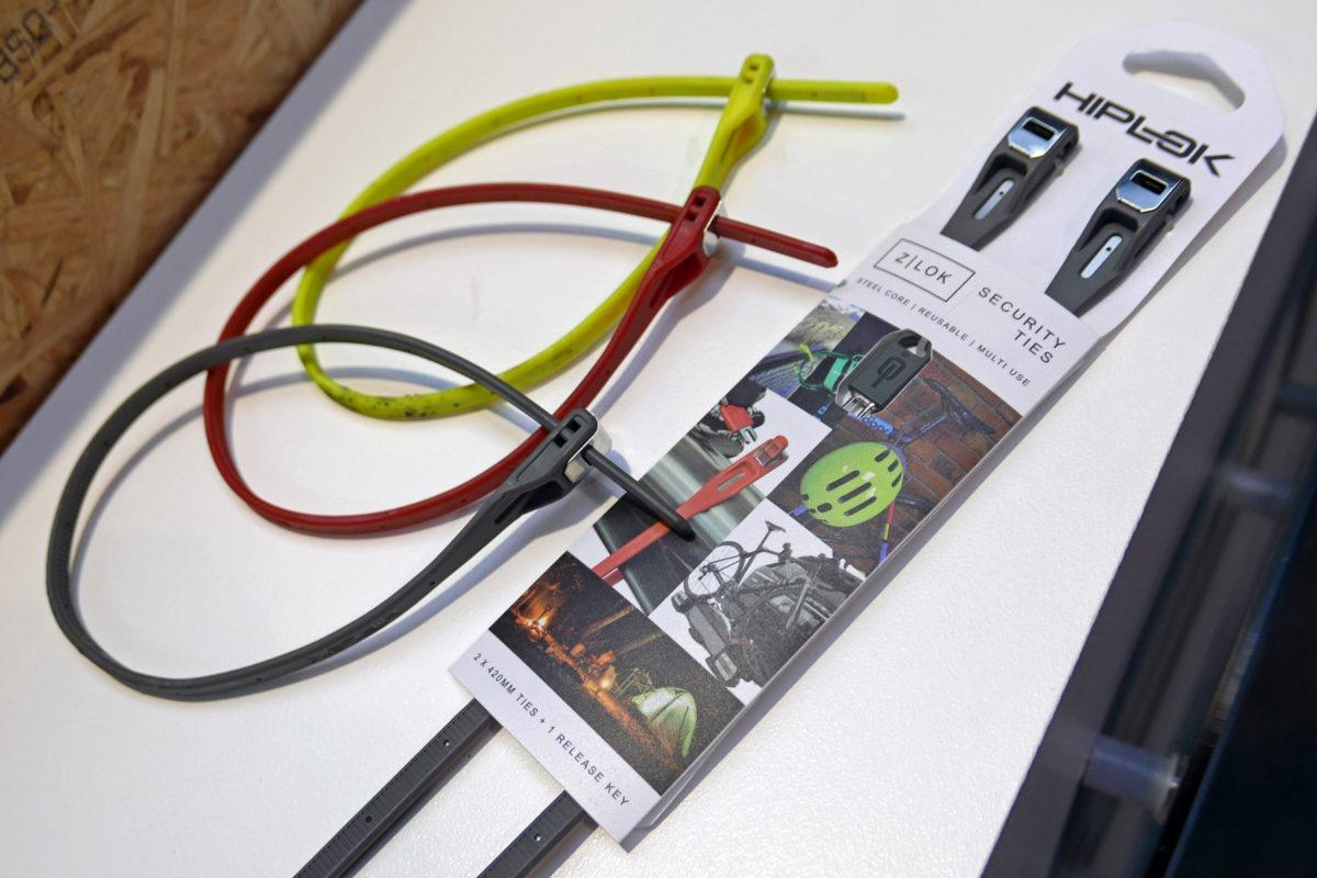 Hiplok_Z-Lock_steel-core-reusable-locking-plastic-zip-tie_low-security-lock_colors-packaging