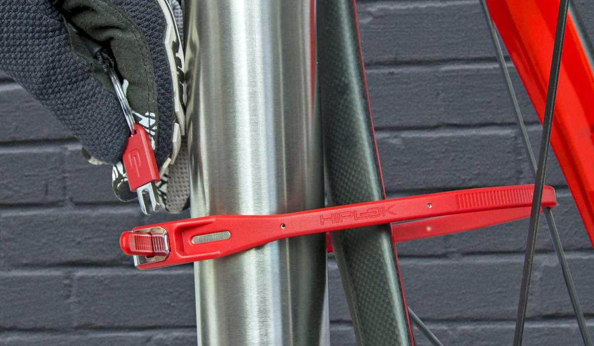Hiplok_Z-Lock_steel-core-reusable-locking-plastic-zip-tie_low-security-lock_unlocking