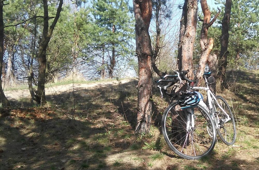 шоссейный велосипед Kellys ARC 2.9