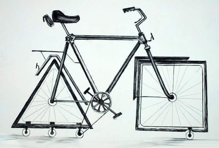 новые колеса Mavic