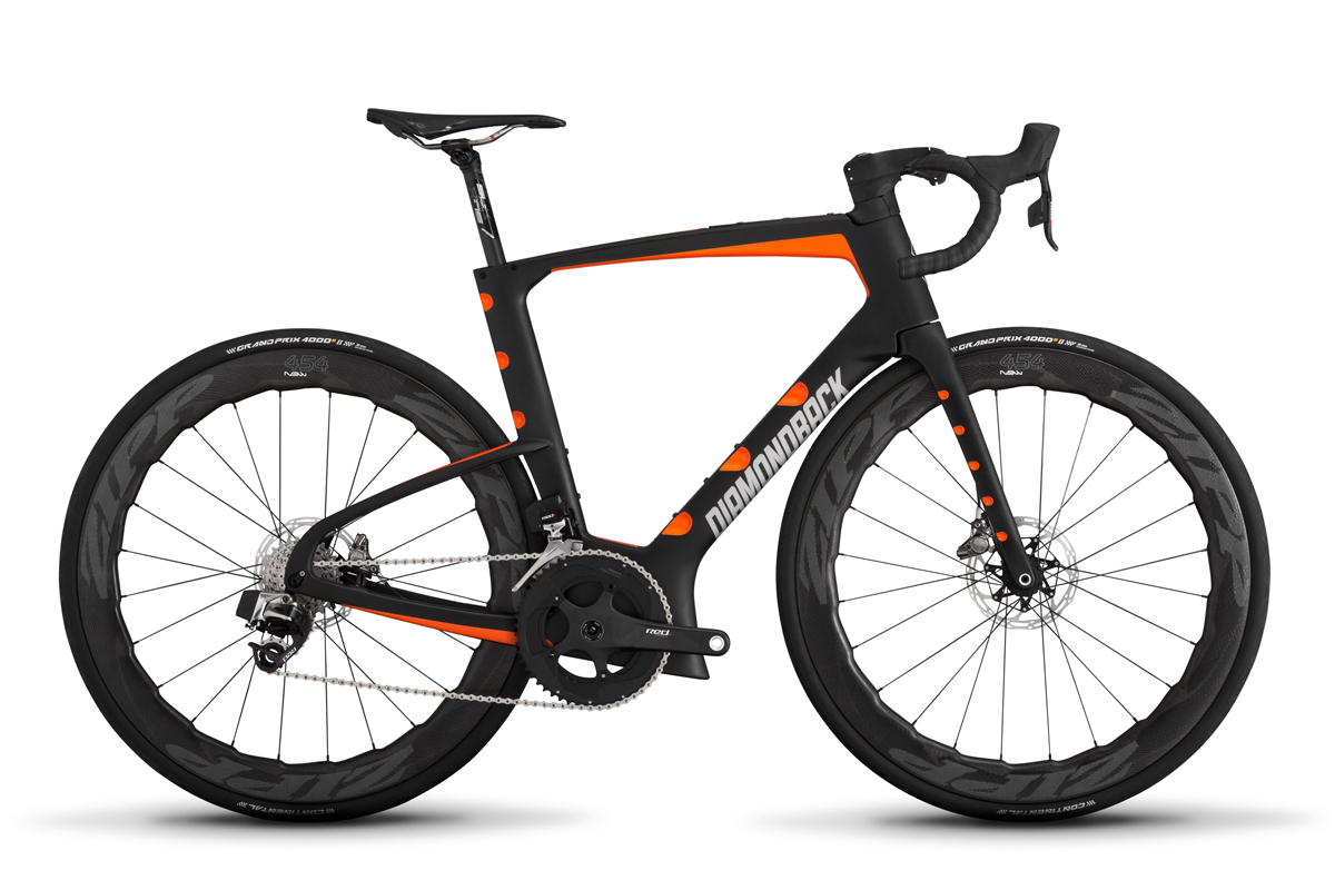 Diamondback-io-triathlon-tri-tt-bike-2018-6