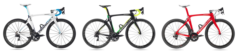 2018_Pinarello-Dogma-F10_gradient-fade-carbon-road-race-bikes_Ametista-Fluorite-Vulcano