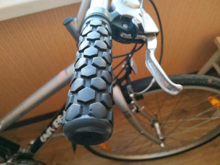 Продам велосипед женский Univega