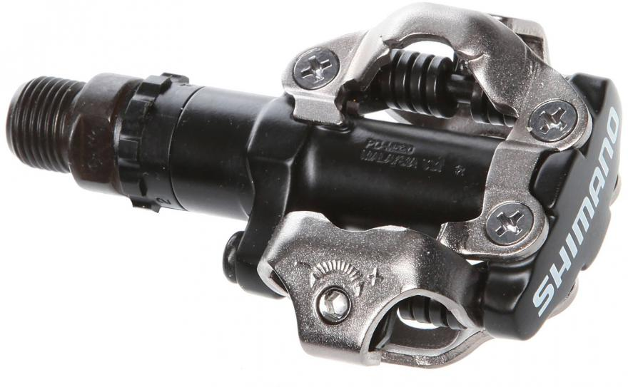 shimano-m520-black-pedal