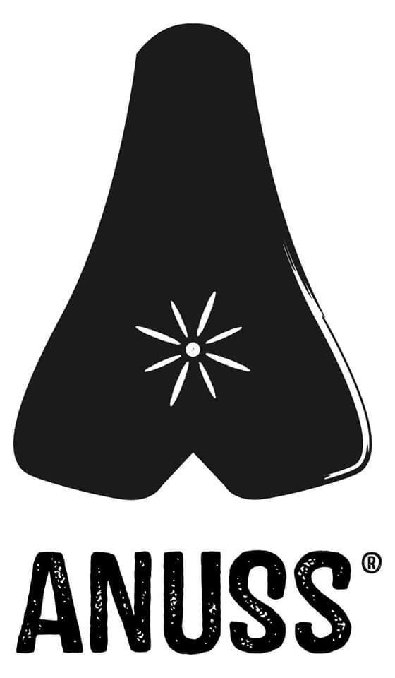Приложение по альтернативному подбору седла ANUSS