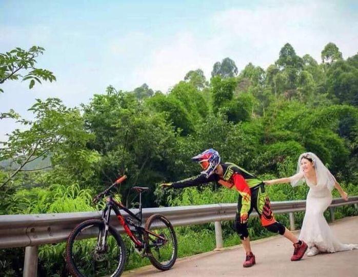 Лучше велосипед